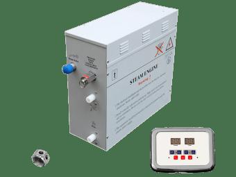 6-kW_new