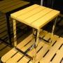 M60 Chair