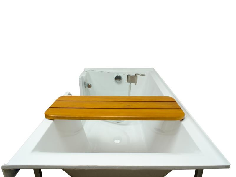 Aquarite Step-in Tubs – Shop Online at Homeward Bath