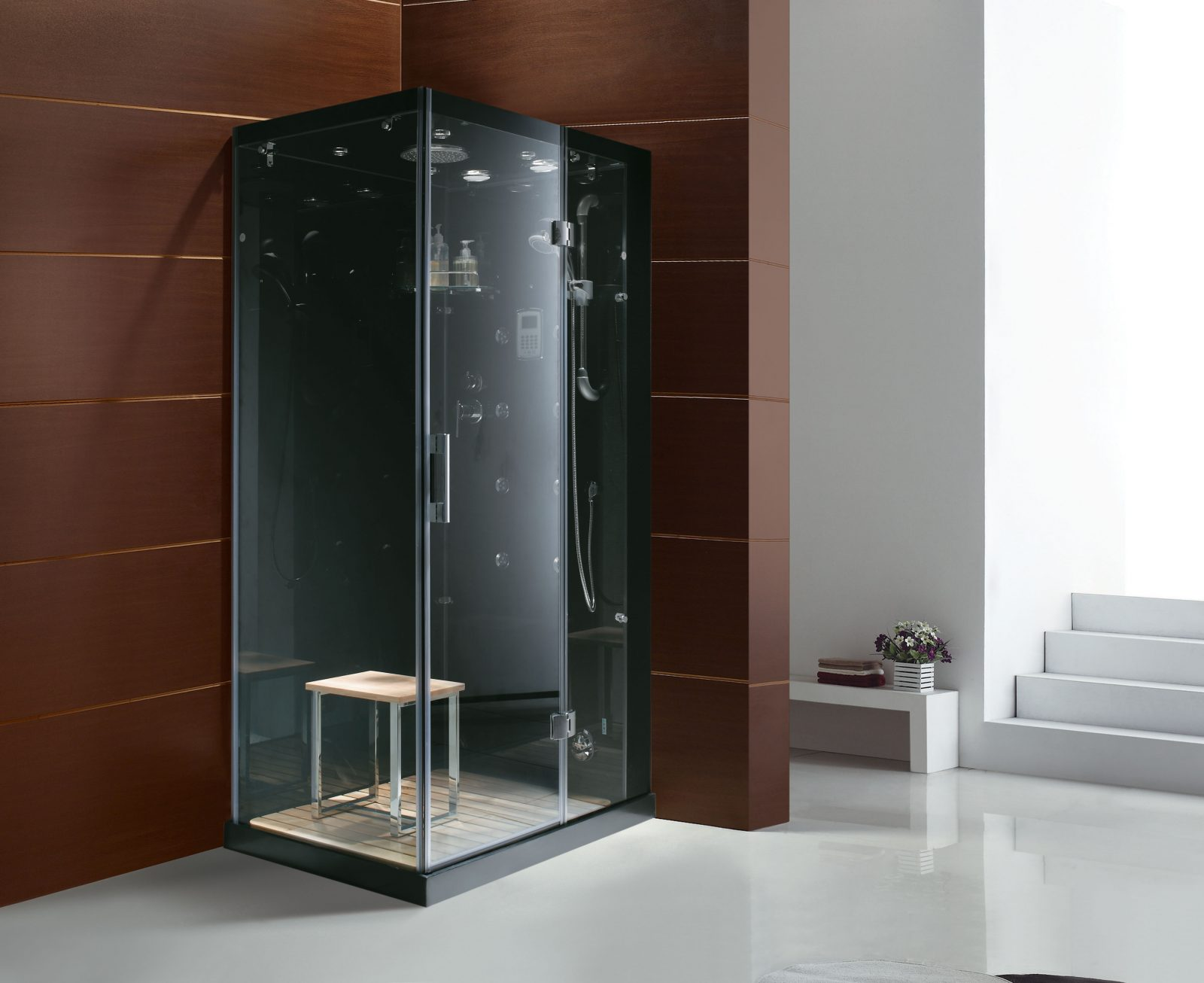 shower your best buyer steam jan generator reviews s usage mattress guide for showers tips