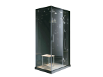 Contemporary Series Steam Shower M-6020