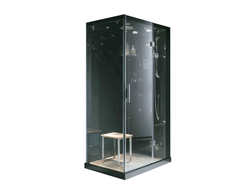 Buy Jupiter Plus Steam Showers at Competitive Prices