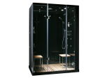 Contemporary Series Steam Shower M-6027