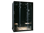 Contemporary Series Steam Shower M-6028