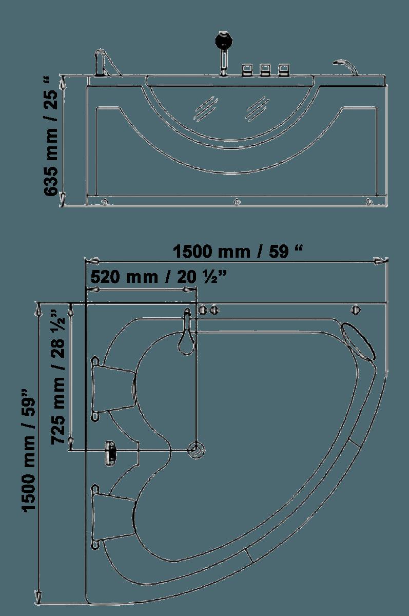 M-G015_d