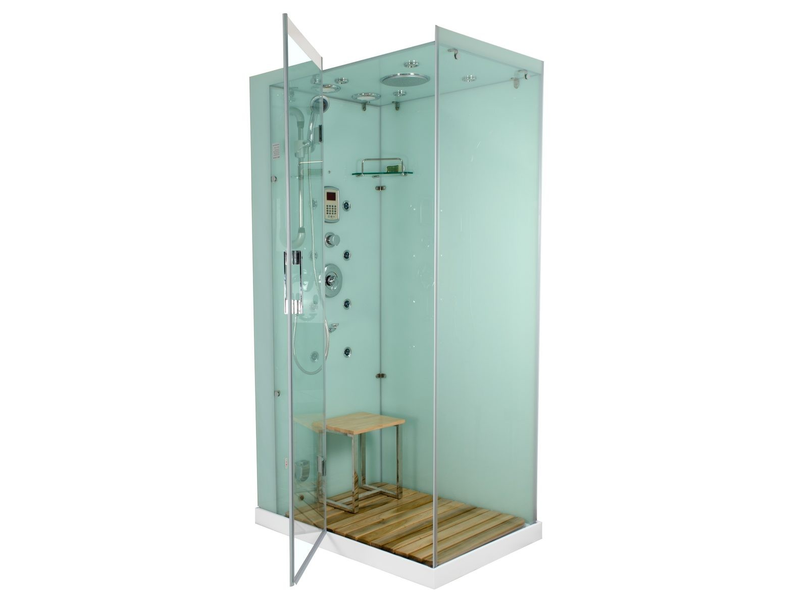 cabin ce china fktexzbuhchg m generator combine with sauna certified economical product shower steam l room house box