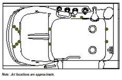 50   Sub Panel moreover 30   Rv Breaker Box Wiring Diagram further Electrical Breaker Plugs moreover 220 Volt Electric Furnace Wiring further Wiring 240v Breaker. on 240 volt gfci breaker diagram