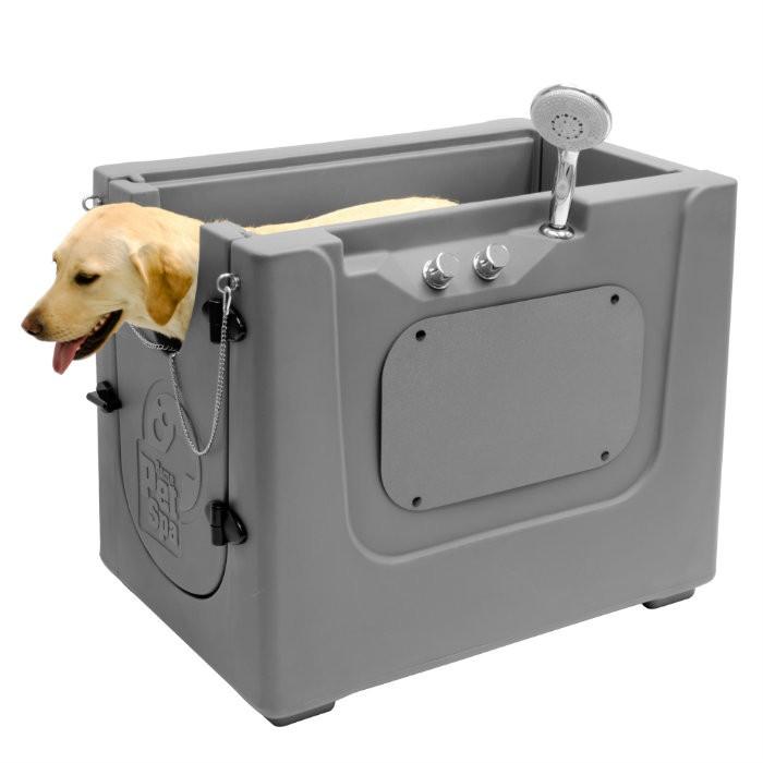 Luxurious Spa For Home Pets Online Homeward Bath