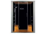 Royal Care Series Steam Showers