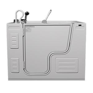 Accessible Bathtubs