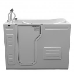 aurora-walk-in-tub