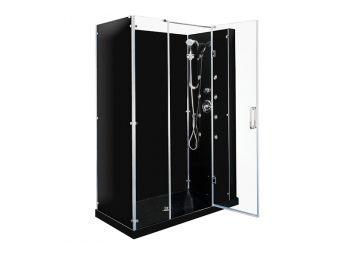 kascade-Easy-install-shower-enclosure