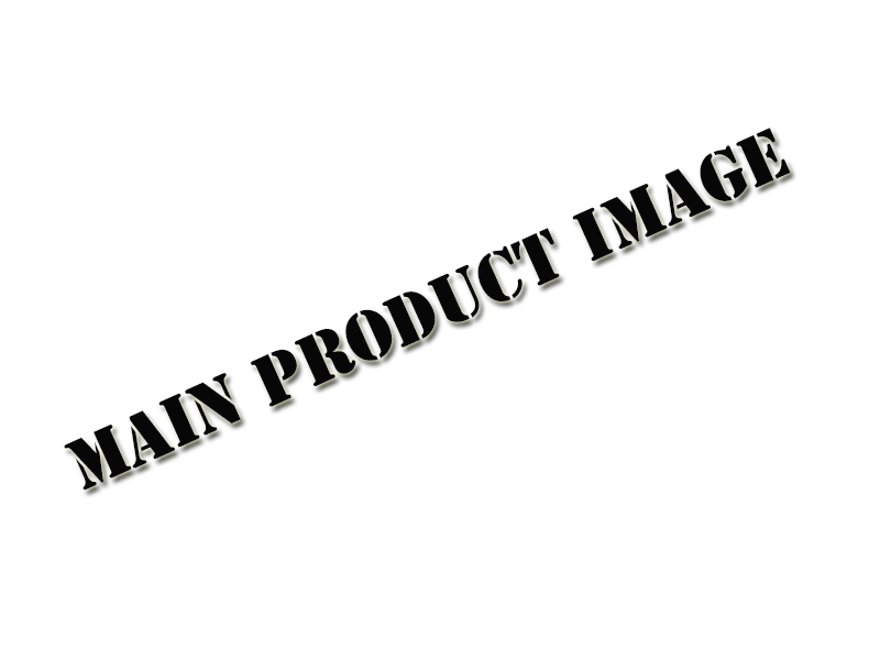 test-product-image